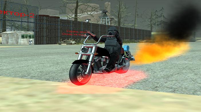 Обновление GTA SAMP SEKTOR 2: Новые тарифы!